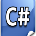In this C# reflection tutorial, you will learn what is reflection in C# and how to use it.  In dotnet, whenever you compile an application, an assembly is generated.  That assembly could be an executable file or a dll file.  As we know, all dotnet applications contains MSIL or CIL […]