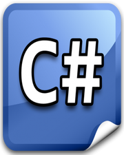 As keyword in C# with Example
