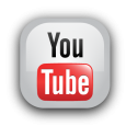 Youtube is one of the biggest video upload sites.  Billions of videos are being uploaded on Youtube on a daily basis.  This site is specifically designed to watch videos online only, but there is no option to download Youtube videos directly to your PC.  Mostly of the people search for […]