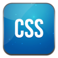 It is a very good practice to keep CSS styles in a separate file which is also known as sheet. By doing so, you will have 2 files to work on, one will be HTML and another will be CSS. You only need to add reference to the CSS style […]