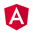 What is Angular? Angular is a front-end Javascript framework developed by Google.  It simply makes use of tree of components which are interconnected with each other and under the hood, it also makes use of dependency injection which makes it more powerful.  Angular itself is written in Typescript; however, apart […]