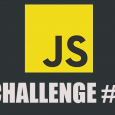 This is continuation of previous challenge. Previous challenge was about jquery and we are converting same code into javascript. [crayon-5cb7f9b70e943476684746/]