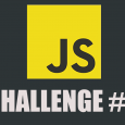 This is another challenge in Javascript. Listen the instructions carefully before starting this challenge. I hope you will enjoy! [crayon-5ce7dc65488ea479376551/]