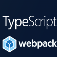 This is smallest possible guide and setup of using typescript with webpack. webpack.config.js index.html [crayon-5cb7f9b70f7d1116758844/]   index.ts employee.ts
