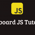 Clipboard JS is library which will help you in copying text to clipboard in javascript. I hope you will like this quick overview. [crayon-5d2ff02a97212335493917/]