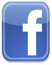 How To Download Facebook Videos Without Using Any Software