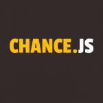 Generate Random Data using Chance.js in Javascript