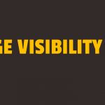 How to Check if Browser Tab is Active using Page Visibility API in Javascript
