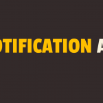 How to Show Notification using Notification API in Javascript