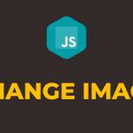 How to Change Image Source using Javascript