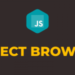 How to Detect Browser Name in Javascript
